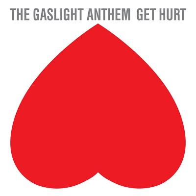 11 Get Hurt